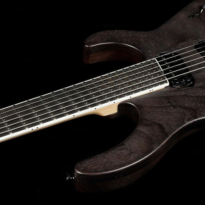 Caparison Brocken FX-WM Charcoal Black 3320070