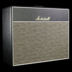 Used Marshall 1974X Handwired 1x12 18 Watt Electric Guitar Amplifier Combo