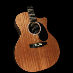 Martin GPCX2AE Madagascar Acoustic-Electric