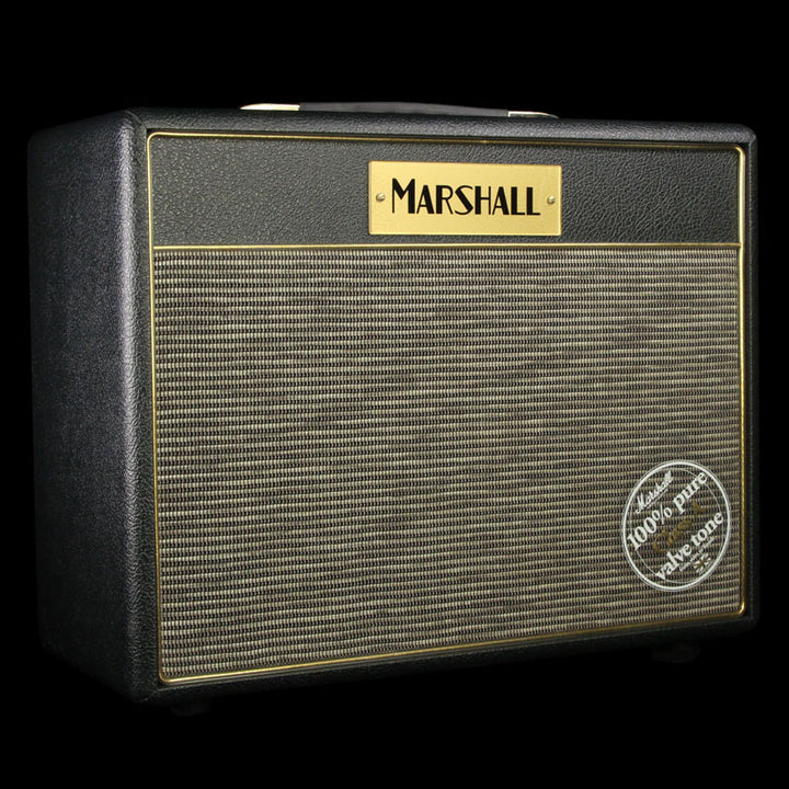 Used Marshall Class5 Combo Guitar Amplifier M-2011-27-0172-2