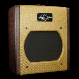 Used 2006 Swart Atomic Space Tone Combo Amplifier Tweed