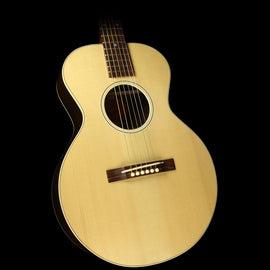 Used 2013 Gibson L-2 Tribute Acoustic Guitar Antique Natural