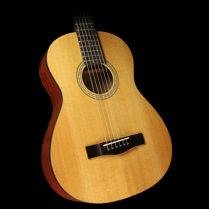 Fender MA-1 3/4 Size Steel String Students & Beginners Acoustic Guitar Natural