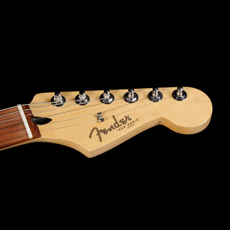 Fender Duo-Sonic HS Surf Pearl 0144023549