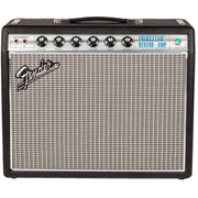 Fender '68 Custom Princeton Reverb Electric Guitar Amplifier