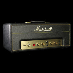 Used 2013 Marshall 2061X JMP Handwired 20 Watt Electric Guitar Amplifier Head