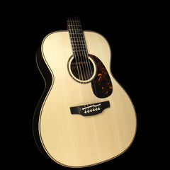 Takamine EF7M-LS Acoustic/Electric Guitar Gloss Natural