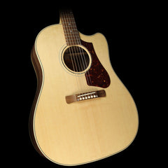 Gibson Montana HP 415W Acoustic-Electric Guitar Antique Natural