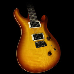 Paul Reed Smith Custom 24 Electric Guitar McCarty Sunburst