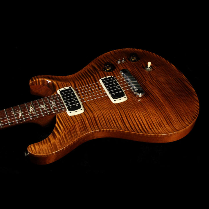Used 2013 Paul Reed Smith Paul's Guitar Electric Guitar Copper 13 198170