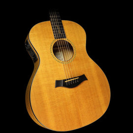 Used 2000 Taylor JKSM Jewel Kilcher Signature Model Grand Auditorium Acoustic-Electric Guitar