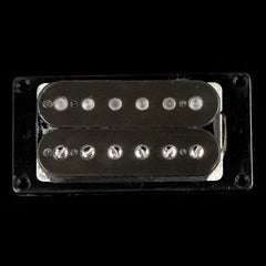 Seymour Duncan Worn SH-55 Seth Lover Bridge Humbucker Guitar Pickup