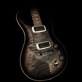Used 2017 Paul Reed Smith Paul's Guitar Electric Guitar Charcoal Burst