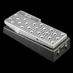 Fender FWP-1 Wah Effects Pedal