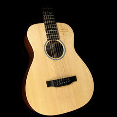 Martin Ed Sheeran 3 Signature Edition Natural