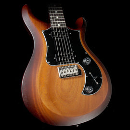 Paul Reed Smith S2 Standard 24 Electric Guitar McCarty Tobacco Burst