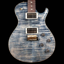 Paul Reed Smith Tremonti Signature 10 Top Electric Guitar Faded Whale Blue