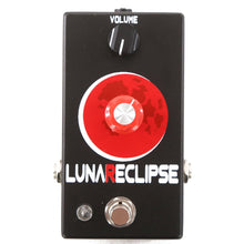 Fuzzrocious LunaReclipse 12-Way Clipping Effects Pedal
