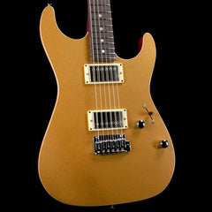 Suhr Pete Thorn Signature Vintage Gold
