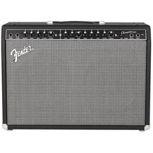 Fender Champion 100 Electric Guitar Combo Amplifier