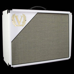 Victory Amplification RK50C Richie Kotzen Signature Electric Guitar Amplifier Combo