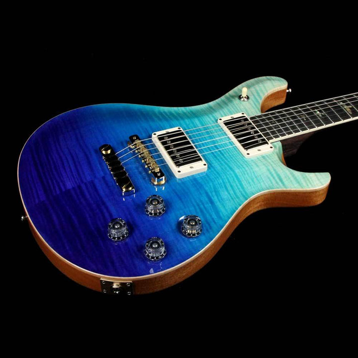 PRS McCarty 594 Blue Fade 266722