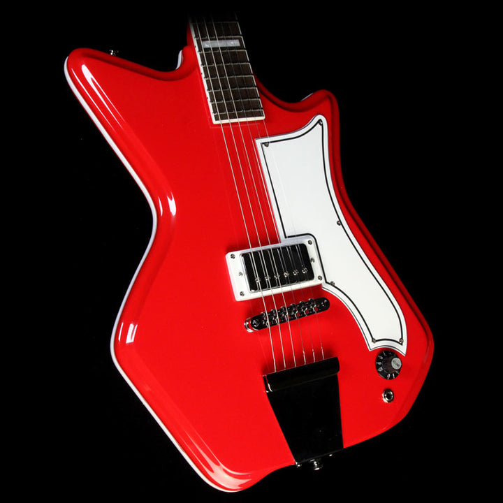Eastwood Airline '59 1P Red 1325