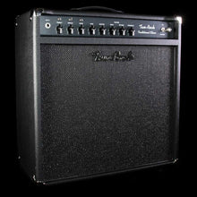 Two Rock Traditional Clean 40/20W Electric Guitar Combo Amplifier