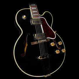 Gibson Memphis ES-275 Custom Electric Guitar Ebony