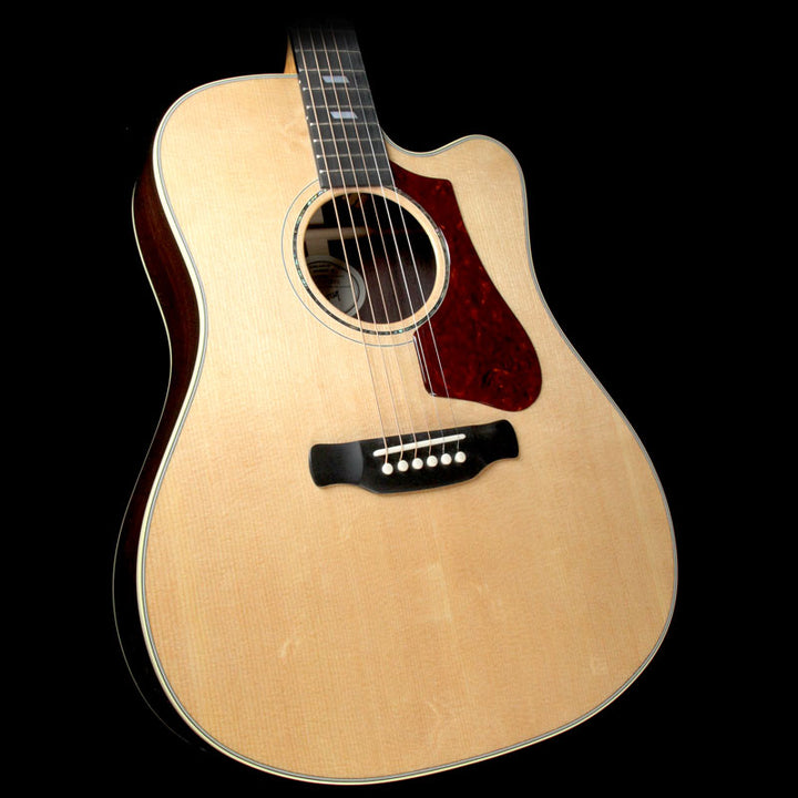 Gibson Hummingbird Rosewood AG Antique Natural Acoustic 12507045