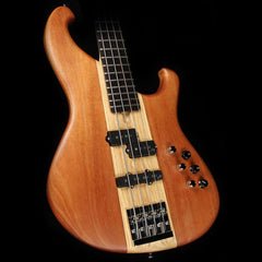 F-Bass 40th Anniversary PJ Bass Natural