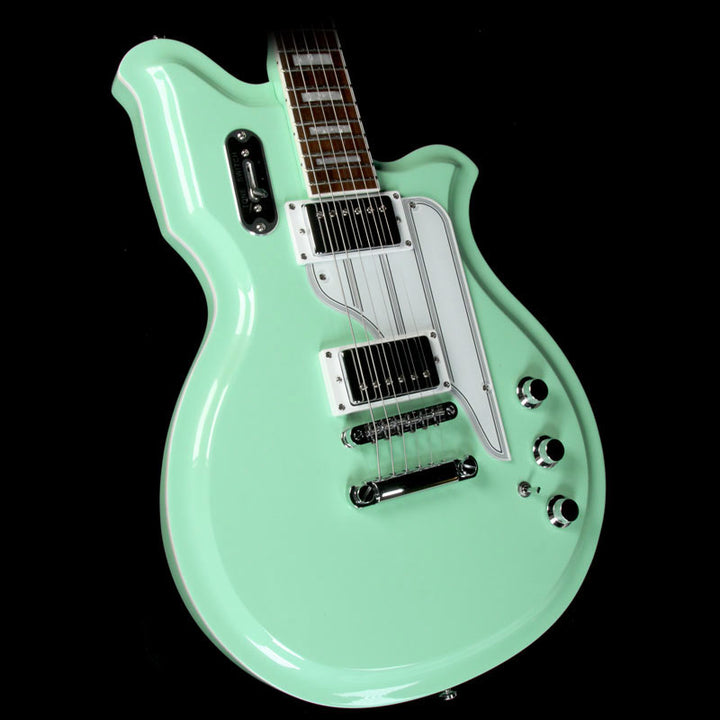 Eastwood Airline Map Colin Newman Signature Seafoam Green Airline Map Colin Newman Signat