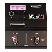 Line 6 M5 Multi-Effects Pedal