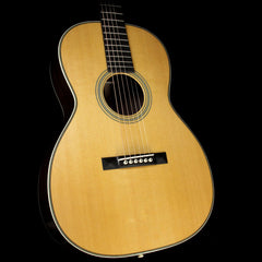 Martin 000-28VS Acoustic Guitar Natural