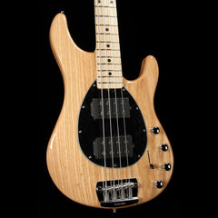 Ernie Ball Music Man Sterling 4 HH Natural