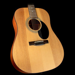 Used Jasmine by Takamine S35 Acoustic Guitar Natural