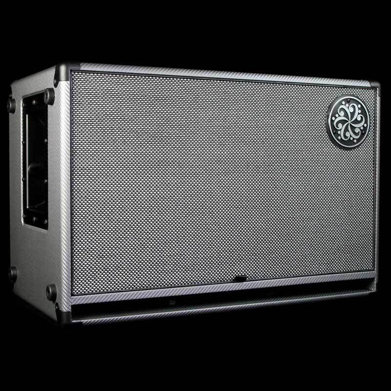Darkglass Electronics DG-210C 2x10 Bass Cabinet