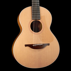 Lowden Wee Lowden WL-22 Acoustic Guitar