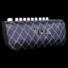 Vox Adio Air BS Bluetooth Bass Guitar Amplifier