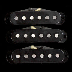 Nordstrand NVS Single-Coil Electric Guitar Pickup Set