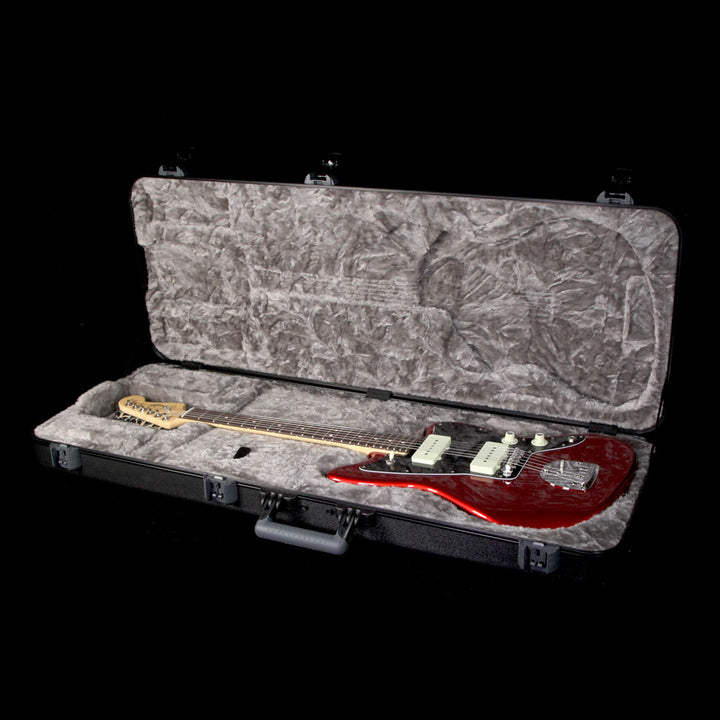 Fender American Pro Jazzmaster  Candy Apple Red 0113090709