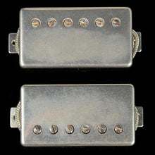 Seymour Duncan Custom Shop '59 Aged Humbucker Pickup Set