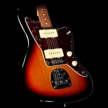 Fender Classic Player Jazzmaster Special Electric Guitar 3 Color Sunburst