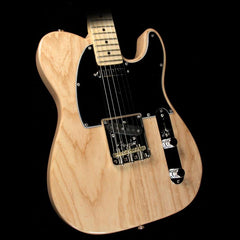Fender American Pro Telecaster Electric Guitar Natural