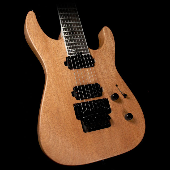 Jackson Pro Series Dinky DK7 Natural 2914133557