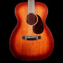 Martin 00-15E Retro Acoustic-Electric Mahogany