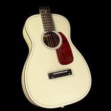Gretsch G9500 LTD Jim Dandy Acoustic Guitar Vintage White