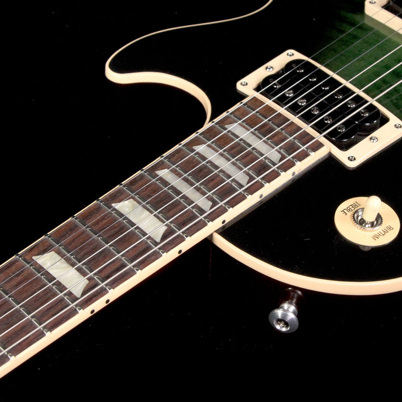 gibson 2018 limited edition gibson slash les paul electric guitar anac the music zoo. Black Bedroom Furniture Sets. Home Design Ideas