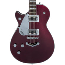 Gretsch G5220 Electromatic Jet BT Left-Handed Cherry Used