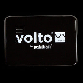Pedaltrain Volto Pedal Power Supply
